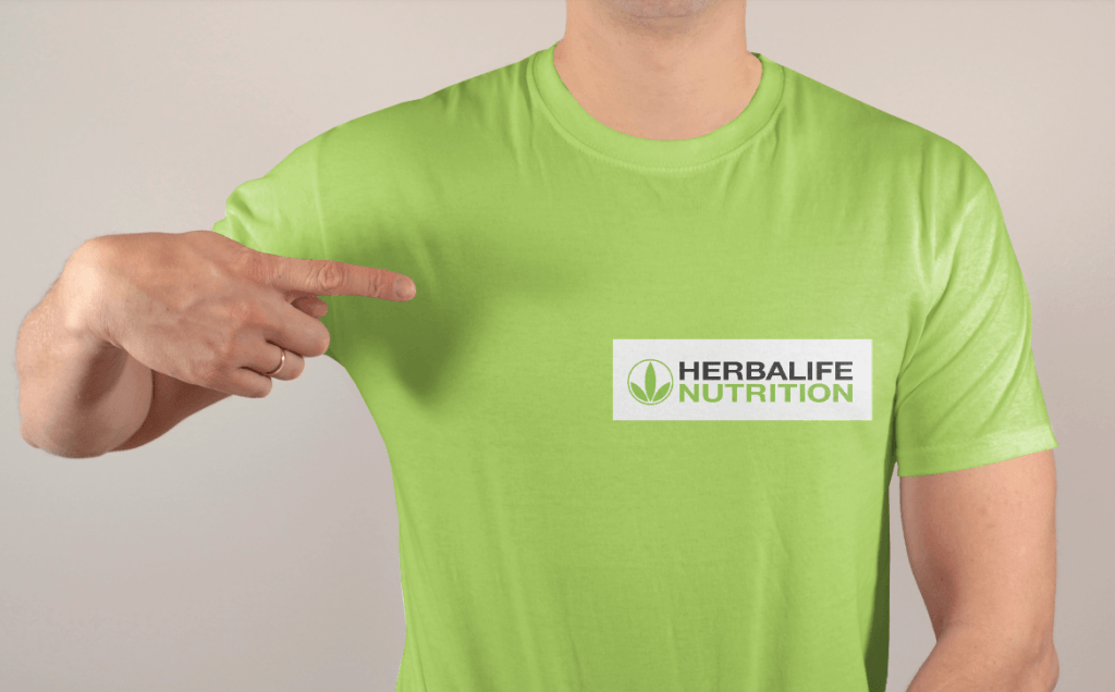 herballife-nutrition